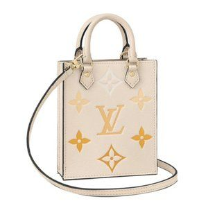 🤗Louis Vuitton🤗 LV Alma BB Handbag Shoulder Bag